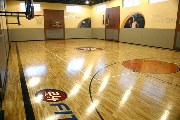 Z Floor Sports Flooring Houston Tx Z Floor Sport