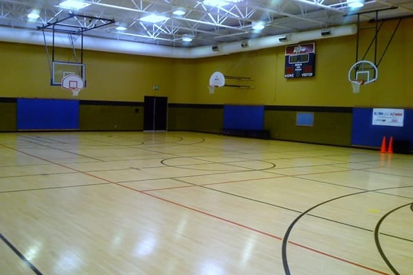 Z Floor Sports Flooring Dallas Tx Z Floor Sport