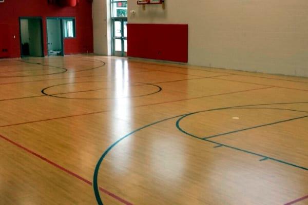 Z Floor Sports Flooring Midland Tx Z Floor Sport Flooring