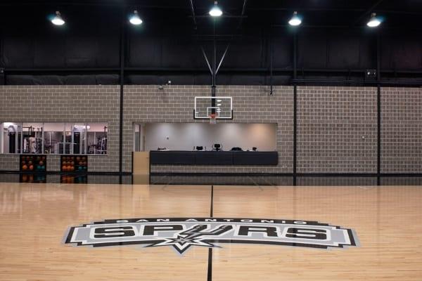 Z Floor Sports Flooring Austin Tx Z Floor Sport
