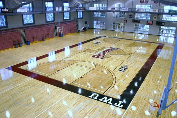 Basketball Court Floor Photos Z Floor Sport Flooring