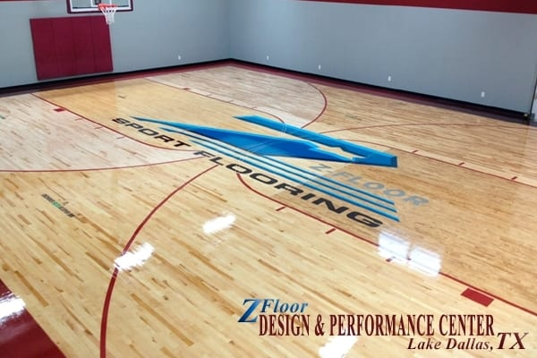 Z Floor Sports Flooring Lake Dallas Tx Z Floor Sport Flooring