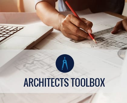 Sports Flooring Architects Toolbox