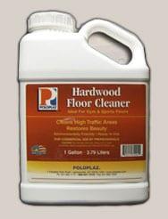 Hardwood Floor Cleaner Z Floor Sport Flooring